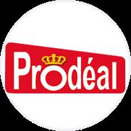 Prodéal